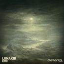 Epic/Lunakid