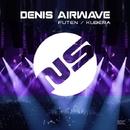 Futen / Kubera EP/Denis Airwave