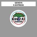 S Express/Geneva