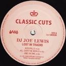 Lost in Tracks/DJ Joe Lewis