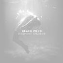 Deepest Chasms/Black Pond