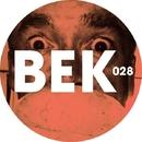 Stupid Advert EP/Gary Beck