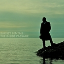 The Inside Passage/Barney Bentall