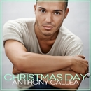 Christmas Day/Anthony Callea