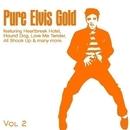 Pure Elvis Gold Vol.2/Elvis Presley