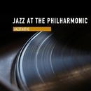 Jazztastic/Jazz At The Philharmonic