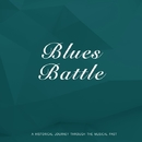 Blues Battle/Dizzy Gillespie's Cool Jazz Stars