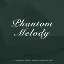 Phantom Melody/Coleman Hawkins' 52nd Street All-Stars