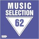 Music Selection, Vol. 62/Royal Music Paris & Switch Cook & Nightloverz & Orange Cloud & Sonic Scope & MCJCK & Ruslan Holod & Riesso & Pardis & Night Eclipse