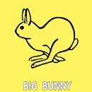 After The New Year/Rousing House & Big Bunny & 21 ROOM & Droff