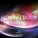 Moving Body - Single/Daviddance