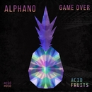 Game Over/ALPHANO & Gaba Kamer