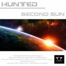 Second Sun/Hunted