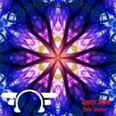 Psycho Symphony/Spectro Senses