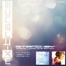 Stand By (Special Complete Edition)/NX-Trance & X2S System & Veela