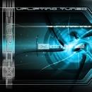 XCite/NX-Trance