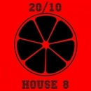 20/10 House, Vol. 8/AnLight & AlexPROteST & Bermuda & Bad Surfer & Candy Shop & Big Room Academy & Andre Hecht & Big & Fat & 13 Floor & Blansh & Breex & BSTN & Bluestorm & Pole Folder