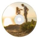 Holiday Hunt EP/Buben