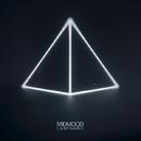 Luminarc/Midmood