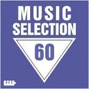 Music Selection, Vol. 60/Candy Shop & Big Room Academy & Dino Sor & Deep Control & Big & Fat & Alex van Deep & Dj Kolya Rash & AFRO PERK & Andrey Meduer & Cj Ace