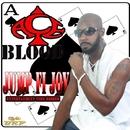 Jump Fi Joy/Ace blood