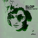 Willow Bend/Human Robot & Slop