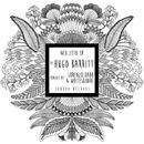 Neu Zeta Ep/Lorenzo Dada & Hugo Barritt & Whitesquare