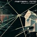 Mistery Mind - Single/Stephan Crown
