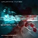 Sidereal Calm/NX-Trance