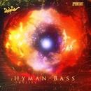 Oddysey/Hyman Bass & Jo Pariota & Oval Future Face
