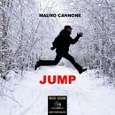 Jump - Single/Mauro Cannone