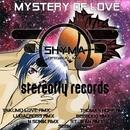 Mystery Of Love/SHYMA & St Jean & Thomas Hoff & Yakumo & Beegood & Seb k & N Sonik & Ludacross