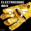 Electrochoke/Ind.FX
