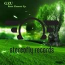 Basic Element/GZU