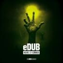 Here it Comes/eDUB