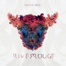 River Rouge/Dover Sees