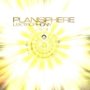 Lektrophony/Planisphere