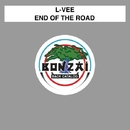 End Of The Road/L-Vee