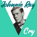 CRY/Johnnie Ray
