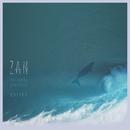 ZAN Original Soundtrack (PCM 48kHz/24bit)/HAIOKA
