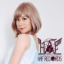 Yumeyuki #1 ~HANEDA INTERNATIONAL ANIME MUSIC FESTIVAL Presents~/Yumeyuki