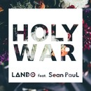 Holy War (feat. Sean Paul)/Lando