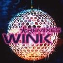 REMIXES/WINK
