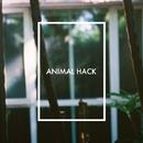 Waiting.../ANIMAL HACK