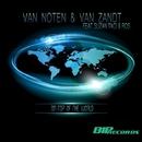 On Top Of The World/Van Noten & Van Zandt