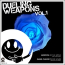 Dueling Weapons Vol.1/Ambrozia / Daniel Cleaver