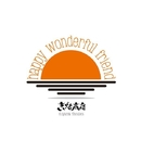 happy wonderful friend/きいやま商店