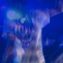 すげー!すげー!すげー! Live at LIQUIDROOM/髭