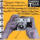 CAMERA TALK (Remastered 2006)/FLIPPER'S GUITAR