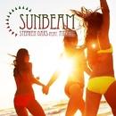 Sunbeam (feat. Pitbull)/Stephen Oaks
